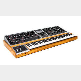 Moog MOOG ONE 8VOICE【配送無料!】