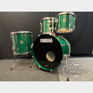 YAMAHA【中古】Stage Custom 4pcs【送料無料】