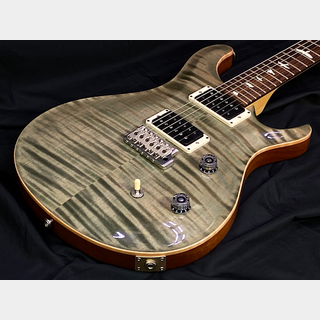 Paul Reed Smith(PRS) CE24 Gross Trampas Green