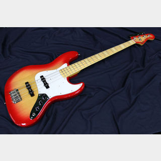 Fender Japan JB75-97US FG/M JAZZ BASS