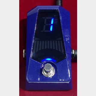KORGPitchblack Advance PB-AD Sparkle Blue【限定カラー】