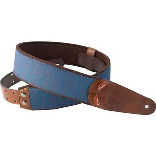Righton! STRAPS BOXEO BLUE