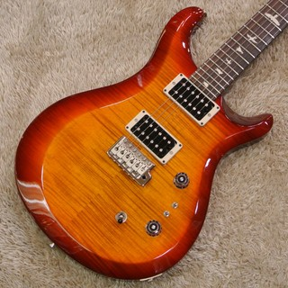 Paul Reed Smith(PRS) 35th Anniversary S2 Custom 24 / DS:Dark Cherry Sunburst 【2020年製】