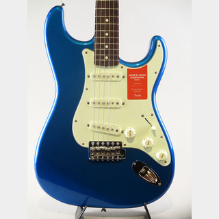 Fender Made In Japan Traditional 60s Stratocaster