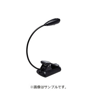 Mighty Bright Xtraflex2 LEDクリップライト