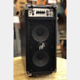 Phil Jones BassBriefcase【USED】【渋谷店】