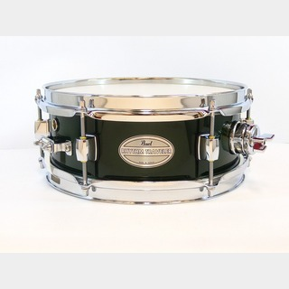 Pearl RTN-1004SN [Rhythm Traveler Snare Drum / Green(グリーン)]