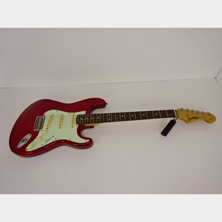 GrassRoots Stratocaster