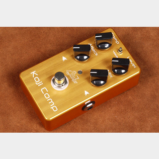 Suhr Koji Comp Analog Compressor 【新宿店】