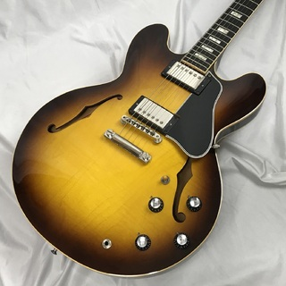 Gibson Custom Shop Historic collection 1963 ES-335 '01