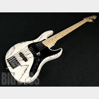 ESP AMAZE-AS-SL5/M DRIFTWOOD Series (White w/Black Filler)