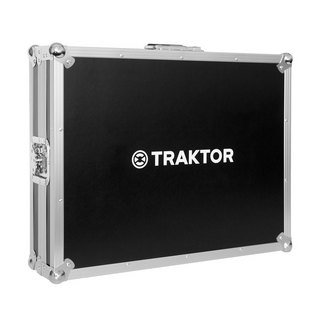 NATIVE INSTRUMENTSTRAKTOR KONTROL S8 FLIGHT CASE S8用 フライトケース