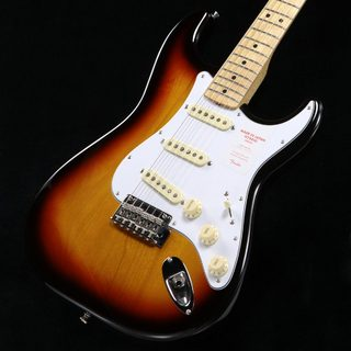 Fender Japan Made in Japan Hybrid 68 Stratocaster 3 Color Sunburst 【渋谷店】