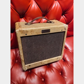 FenderTweed Champ 5F1