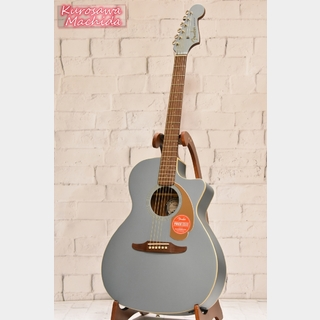 Fender Acoustics Newporter Player -IBM-【スペシャルプライス!】【町田店】