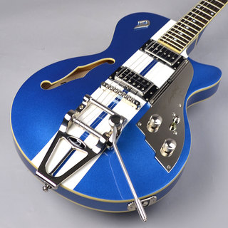 Duesenberg Starplayer TV ALLIANCE MIKE CAMPBELL【新品アウトレット】