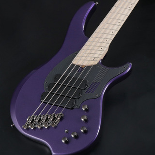 DINGWALL NG-3 5st Purple Metallic 【御茶ノ水本店】