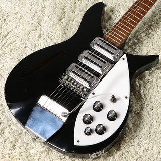 Rickenbacker Model 325 Jetglo 1967年製 【御茶ノ水FINEST_GUITARS】