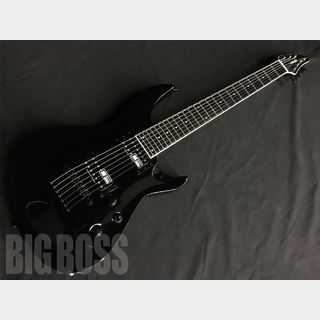 EDWARDS E-HR-155III-7S (Black)