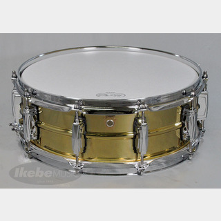 LudwigLB401P [Super Series:Super Brass with Chrome Hardware(Prototype)]【日本国内入荷:3台限り!】
