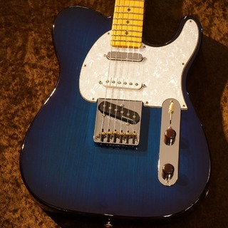 G&L 【USED】USA ASAT CLASSIC Semi Hollow 3PU [2006年製][2.90kg][送料無料]