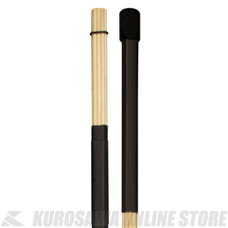 Promuco Bamboo Rods - 12 Rods 1804 【ロッド】