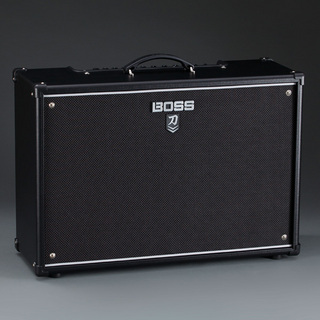 BOSS KATANA-100/212 MkII [Guitar Amplifier]