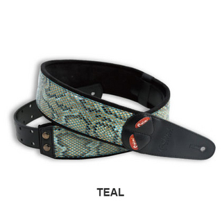 Righton! STRAPS VIPER TEAL