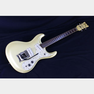 Mosrite THE VENTURES model EX128