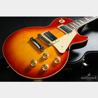 GibsonLes Paul Traditional 2013