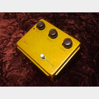 KLON Centaur Gold No Picture【決算セール2020!!】