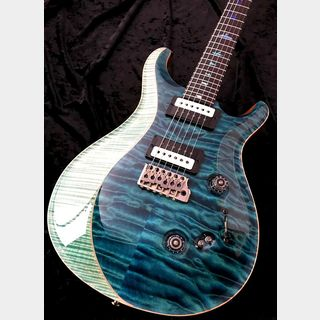 Paul Reed Smith(PRS) Private Stock Custom 24-08 #7658