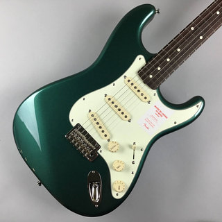 Fender MADE IN JAPAN HYBRID 60S STRATOCASTER Rosewood(SFG)【送料無料】