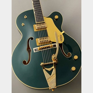 Gretsch G6196T-59 VS Vintage Select Edition '59 Country Club (JT20062526) Cadillac Green Metallic