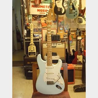 Fender Japan ST57-140YM