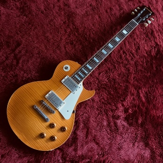 EDWARDS E-LP-135ALS/RE