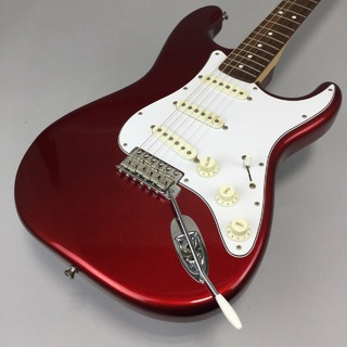 Fender Japan ST-STD/R