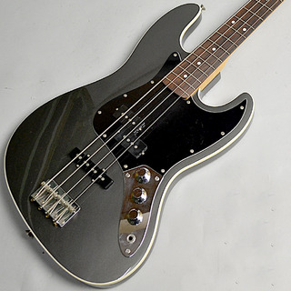 Fender Japan AJB DFG 【Dolphin Gray/ドルフィン グレー】