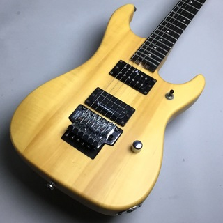 Washburn N2 【USED】