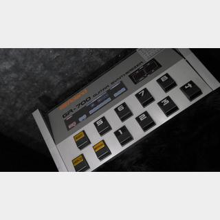 Roland GR-700 Guitar Synthesizer