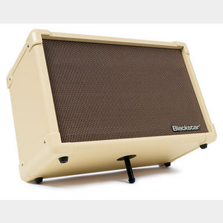 Blackstar ACOUSTIC CORE30