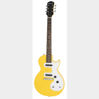 EpiphoneLes Paul SL Sunset Yellow 【心斎橋店】
