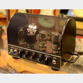 "JULE AMPS""Monique"" DoveCage【OUTLET】"