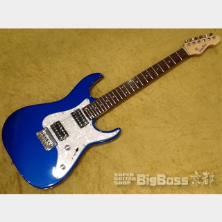 GrassRoots G-MR-45DX
