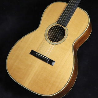 Collings000-2H Natural 【心斎橋店】