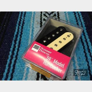 Seymour Duncan'59 Model Humbucker SH-1b ZB