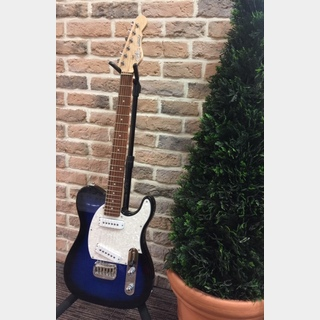 G&L Tribute ASAT Special