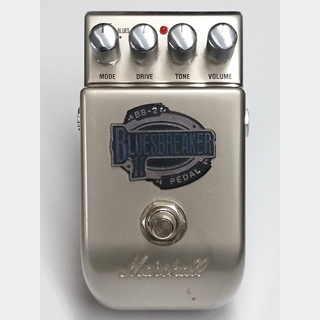Marshall BB-2 BLUESBREAKER II 【USED】