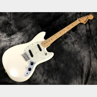 Fender Mexico Mustang MN OWT