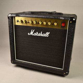 Marshall DSL5C【USED】【下取りがお得!】